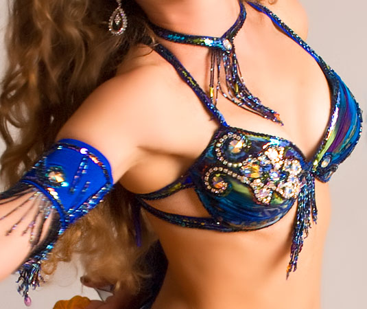 Maria professional belly dancer for hire san francisco bay area belt one piece belt 37 from end to end malvernweather Choice Image