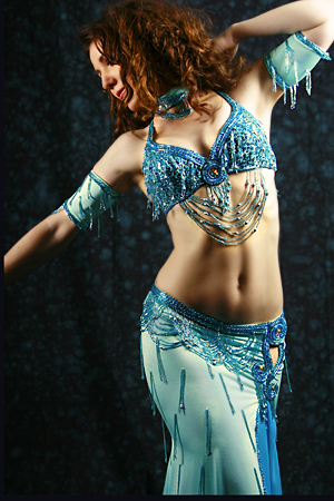 light turquoise bella