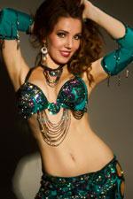 e402f9055 Maria - Belly Dancer | San Jose - San Francisco Bay Area ...